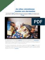 Cifras_de_niñas_colombianas_embarazadas_son_alarmantes