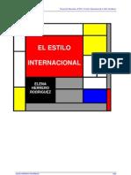 ElEstiloInternacional-000