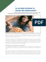 Cómo_afrontar_la_alimentación_del_adolescente