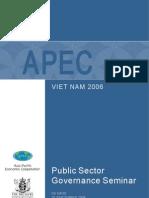 06 EC Public Sector Gov Brochure