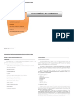 2. ESTUDIO PLANIFICACION