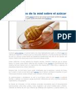 Las_ventajas_de_la_miel_sobre_el_azúcar