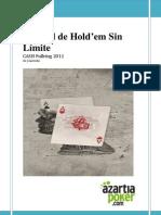 JUAN CARREÑO - manual-NL-Holdem