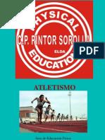ATLETISMO 5º PARA PUBLICAR EN WEB