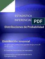 Distribuciones de Probabilidad_ok