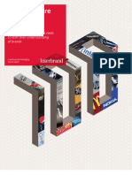 Interbrand Promise More Deliver