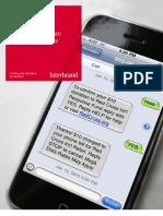 24 Wireless Opportunity Perlmutter.pdf