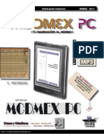 RmodmexPC12