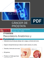 cncerdeprstata-111203193109-phpapp02