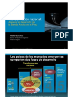 Cisco Acelerar el Desarrollo BandaAncha Peru.pdf