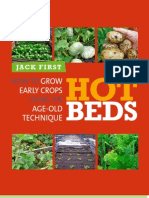 Hot Beds