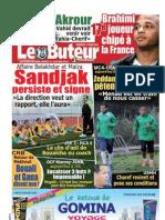 1613_PDF_du_01_03_2013