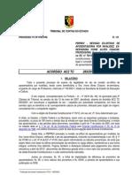 07631_05_Decisao_tribeiro_AC2-TC.pdf