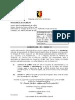 02480_06_Decisao_rmedeiros_APL-TC.pdf