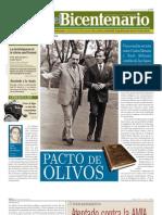 1994_en_baja.pdf