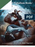 2012_Catalog_of_Palladium_Books.pdf