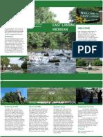 Week7 HW - Brochure