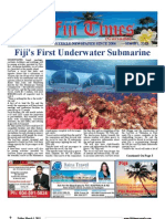 FijiTimes_March 1