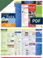 Apmarch2013 Portal