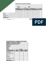 Bpp Registros y Rastreabilidad