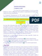 EL CONTROL DE LA CONSTITUCIONALIDAD.docx