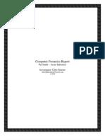ComputerForensicsReport-EXAMPLE1