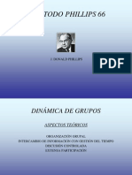 Método Phillips 66.ppt
