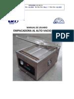 Manual+de+Usuario+Empacadora+Dz 300+Rev.1