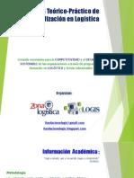 Portafolio programas eLOGIS