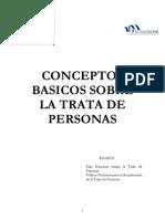 Conceptos+Basicos+Sobre+La+Trata+de+Personas