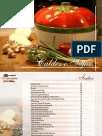 e-book_caldos_sopas_HARMONIZADA.pdf