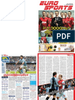Euro Sports 4-46.pdf