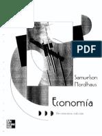 Hd1z Samuelson Nordhaus Economia