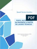 dossie-tecnico-cientifico-perfil-nutricional-da-maionese-a-partir-de-laudos-tecnicos.pdf