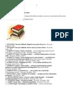 124799450-Dezvoltare-personală-Bibliografie