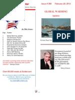 Newsletter 388