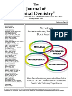 Journal of Clinical Dentistry