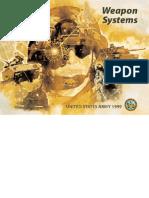 1999 WeaponSystemsHandbook