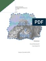 15295852-ESTADO-MERIDA[1]