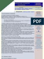 Apuntes Geología_ Cristalografía