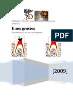 14068790 Endo Emergencies