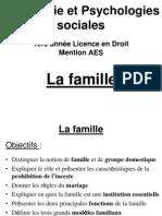 Socio9-famille.ppt
