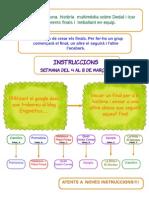InstruccionsEnigmaticsFINALS (1)
