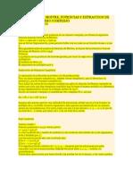 1.5 TEOREMA DE MOIVRE, POTENCIAS Y EXTRACCION DE RAIZES DE NUMERO COMPLEJO.docx