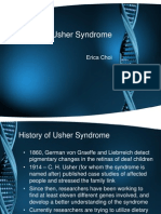 Choi_Gee-Young_101069_Usher-Æs Syndrome