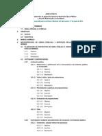 Manual de Obra Publica