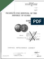 DOC_0000258357 - CIA Personality Profile of Rhee