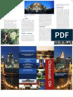 Week 7 HW 5 - Hometown Brochure