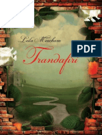 Leila Aleacham , TRandafiri.pdf