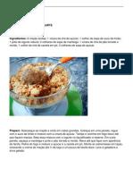 5047 receitas com yorgute.pdf